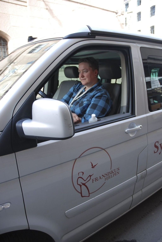 prostituerte i prr norsk po bilder