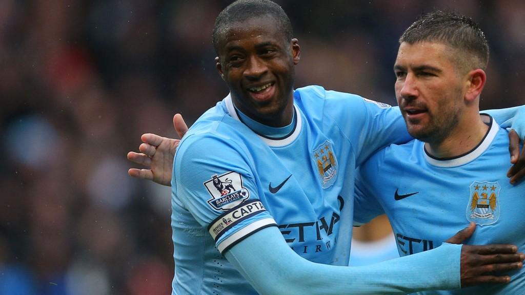Yaya Tourés fremtid i Manchester City virker uklar. Nå snakker midtbanespilleren positivt om Paris Saint-Germain.