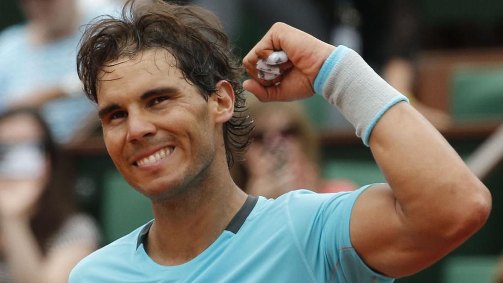 Det spanske tennisesset Rafael Nadal er stor favoritt på oddsprogrammet mot landsmannen David Ferrer i kvartfinalen i French Open. Men Nettavisens ekspert Rolf Lerum tror det kan komme en skrell.