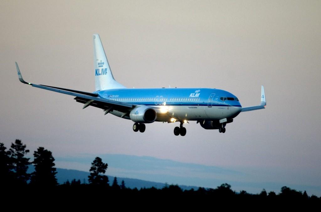 Air France-KLM bekrefter at nordnorske destinasjoner er interessante for selskapet. De flyr i dag 31 ganger fra norske flyplasser, men vurderer å utvide tilbudet.