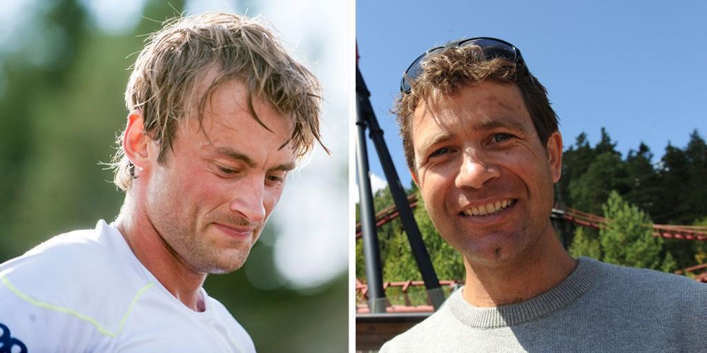 - MÅ ENDRE LEVESETTET: Ole Einar Bjørndalen mener Petter Northug må gjøre livsstilsendringer for å kunne slå tilbake etter fyllekjøringen.