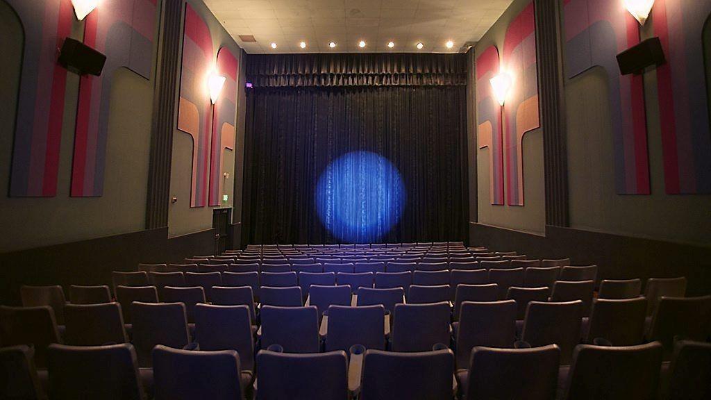 I Mai 2011 hadde Utendørs, Kino og Radio eksepsjonelt sterk fremgang på mer enn 20 prosent