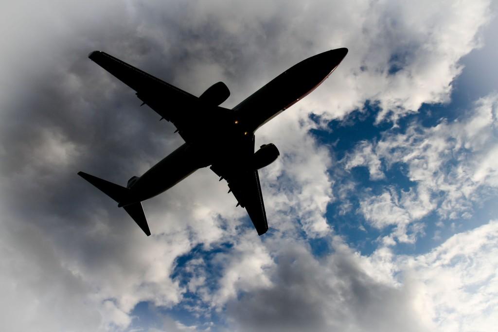 Norwegian fortsetter sine flygninger til Israel.