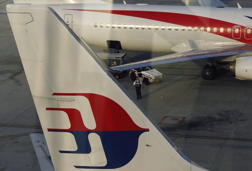 Malaysia Airlines går med store tap etter de to tragiske flyulykkene som rammet selskapet tidligere i år. Konsekvensen er at 30 prosent av de ansatte blir sagt opp.