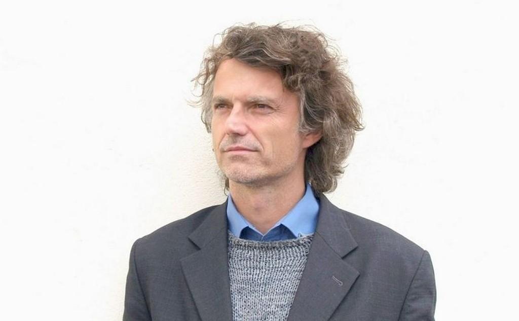 Samfunnsdebatant Erling Fossen mener Oslobenken på Stortinget glemmer hovedstaden.