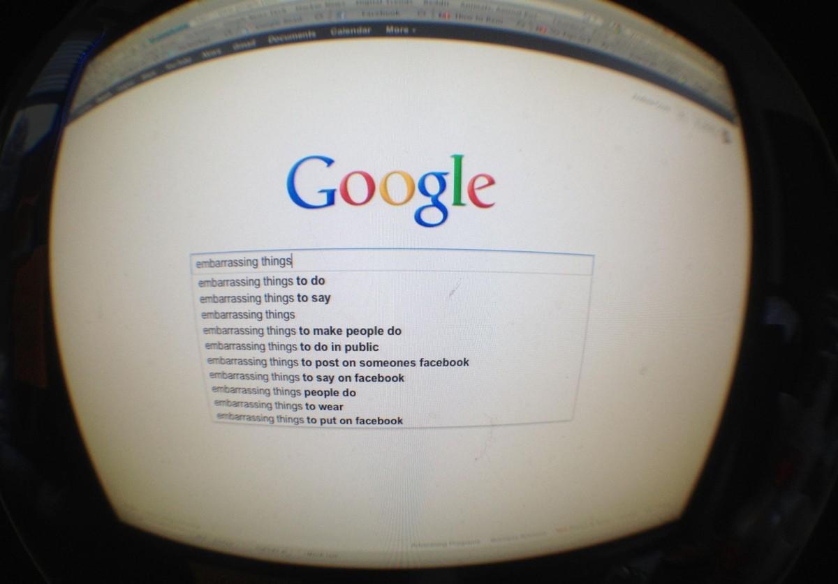 Nærmere fem millioner brukernavn og passord assosiert til Gmail-kontoer er lekket.