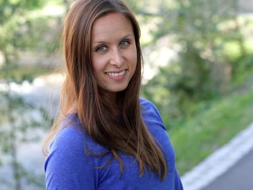SILJE BJØRNSTAD er journalist i Side2 og ernæringsfaglig rådgiver med bachelor i ernæringsfag.