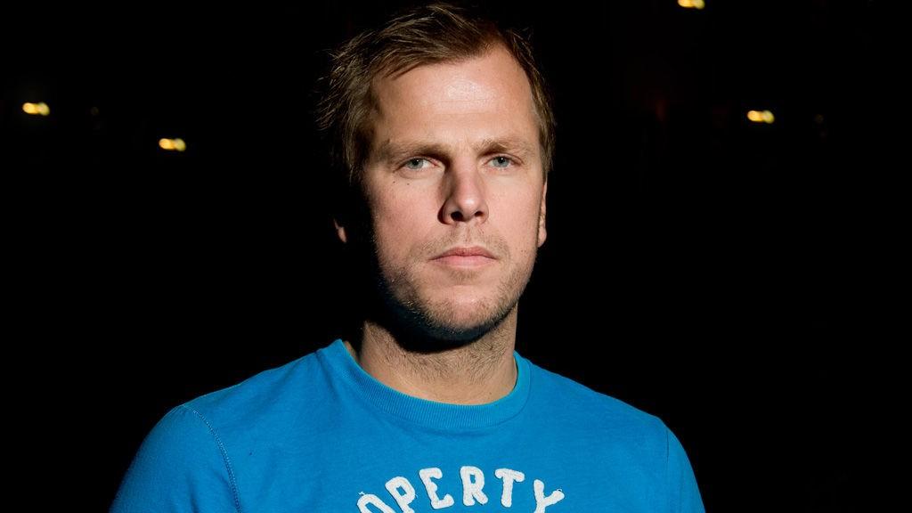 - Jeg kommer sterkt til å vurdere å flytte ut, sier Einar Øgrey Brandsdal.