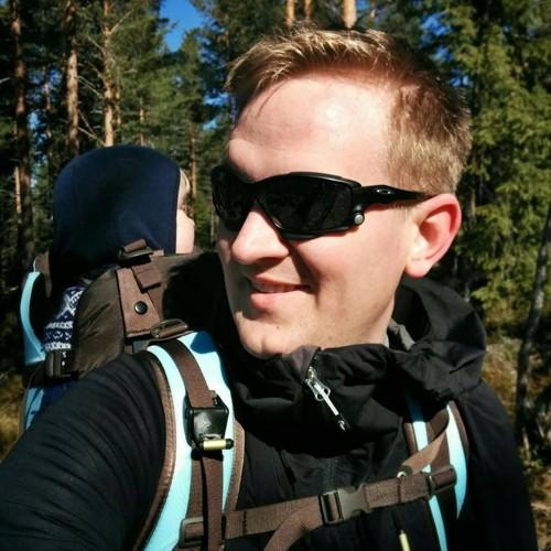 Bjørnar Boldvik