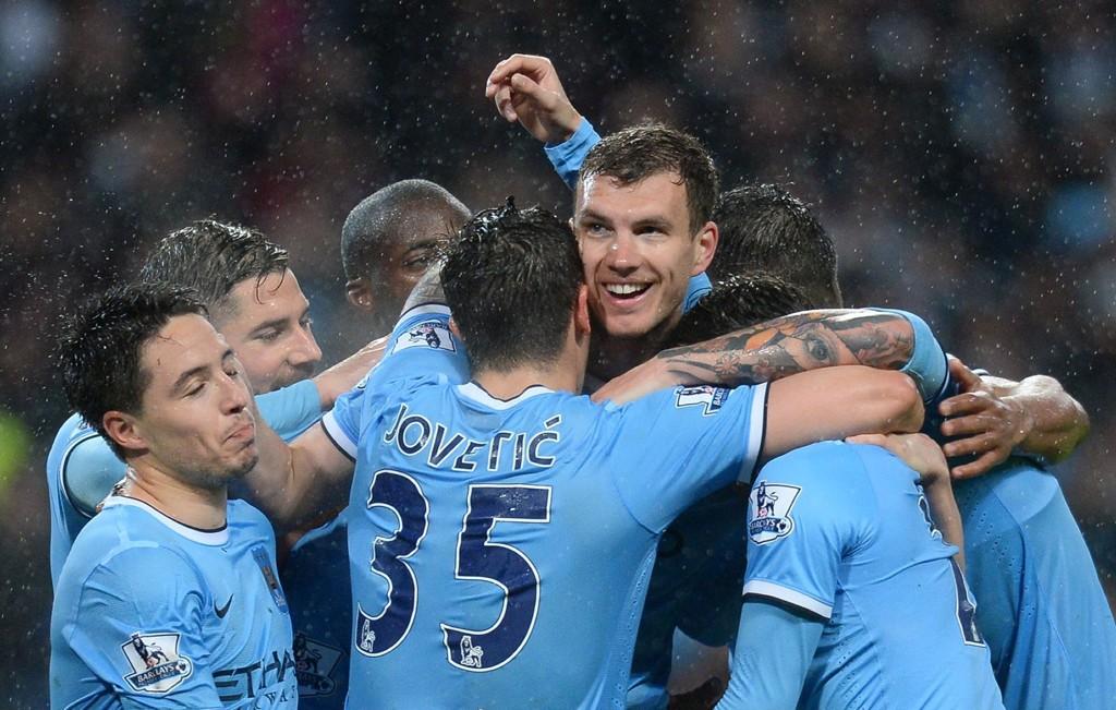 Manchester City er inne i et tøft kampprogram, og en del av lagets stjernespillere hviles trolig i kveldens cupkamp mot Newcastle. City er likevel store favoritter på tippekupongen, og dette er en av kampene vi garderer i jakten på store premier.