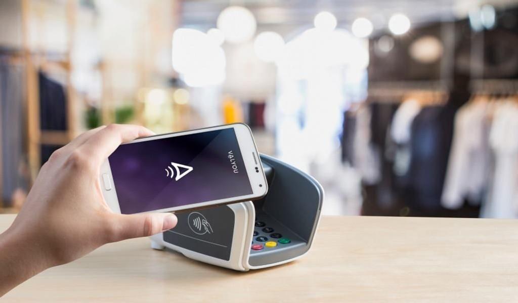 I november ble den hittil mest omfangsrike mobilbetalings-løsningen lansert. Og flere er på vei fra utlandet.
