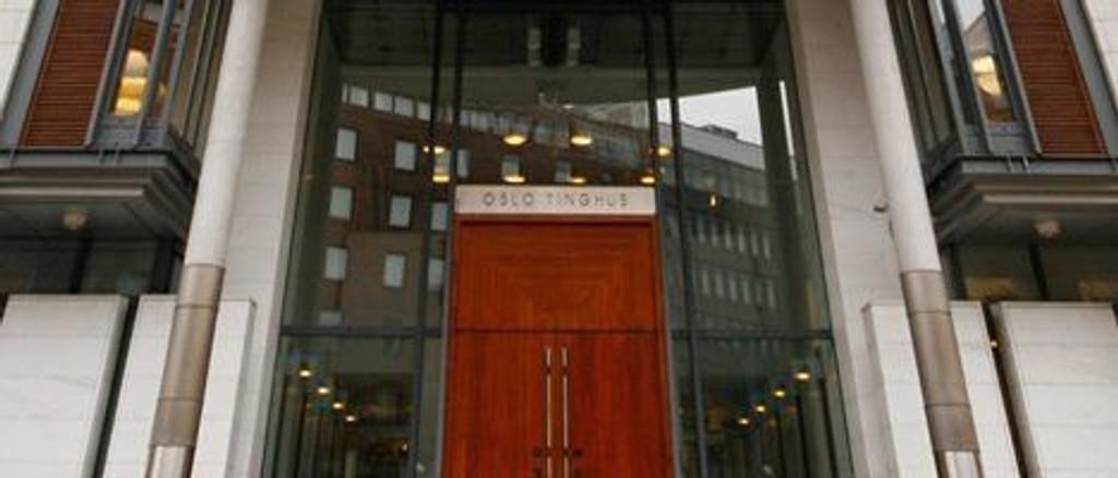 En 20-åring fra Groruddalen, møtte nylig i Oslo tingrett tiltalt for en rekke alvorlige straffbare forhold.
