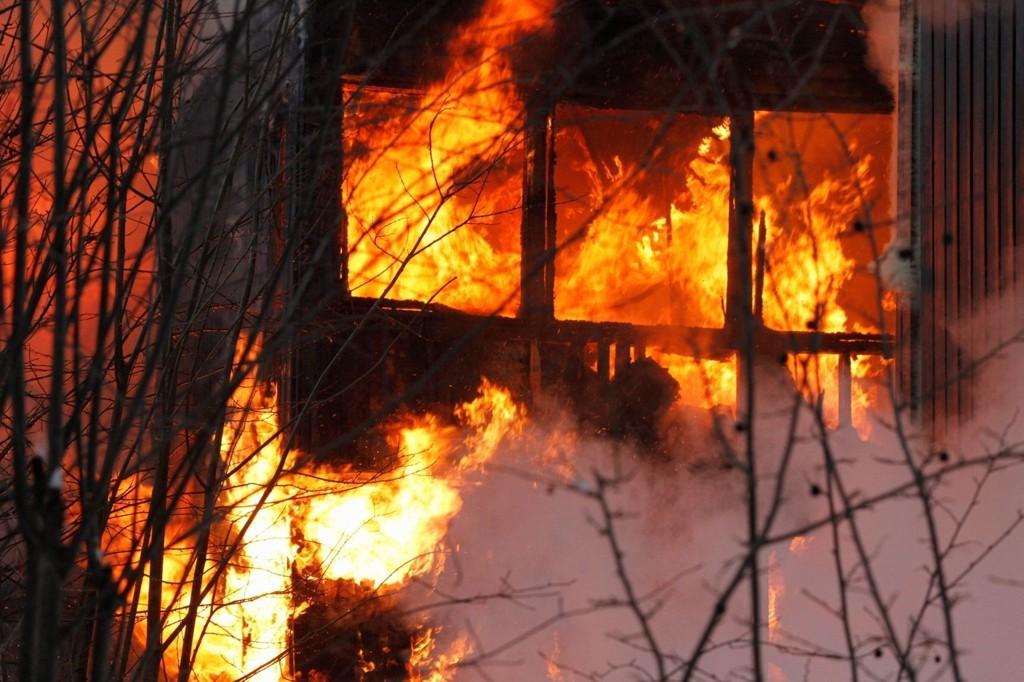 Ingen har omkommet i brann i Oslo så langt i år. Det er en historisk rekord.