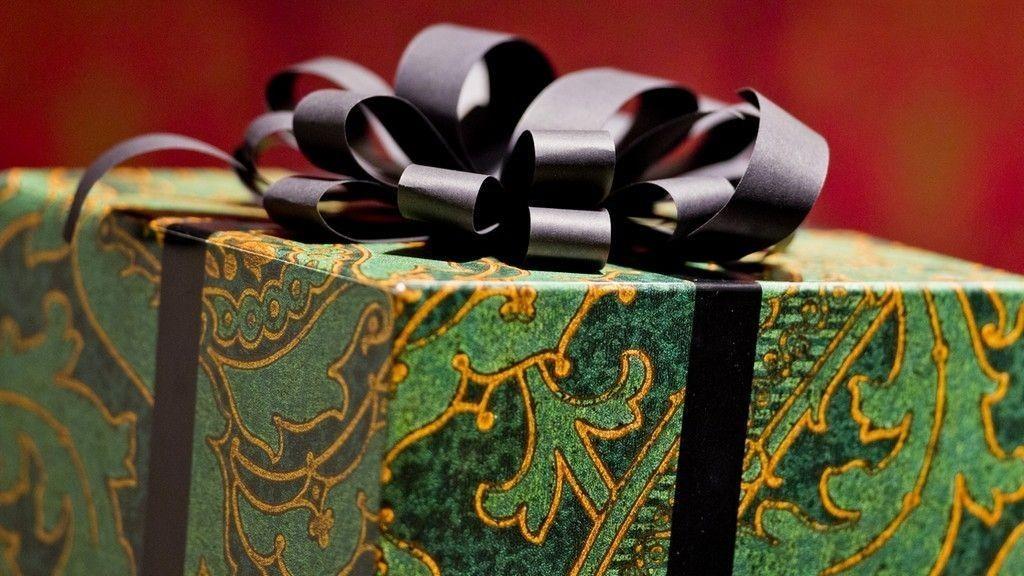 julegaver til ansatte som må skattes av