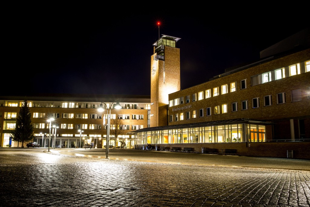 Rikshospitalet i Oslo er en del av bygningsmassen til Oslo universitetssykehus (OUS). Styret i OUS mener det må 3,3 milliarder kroner til for å kunne sette sykehusene i stand etter påleggene fra tilsynsmyndighetene.
