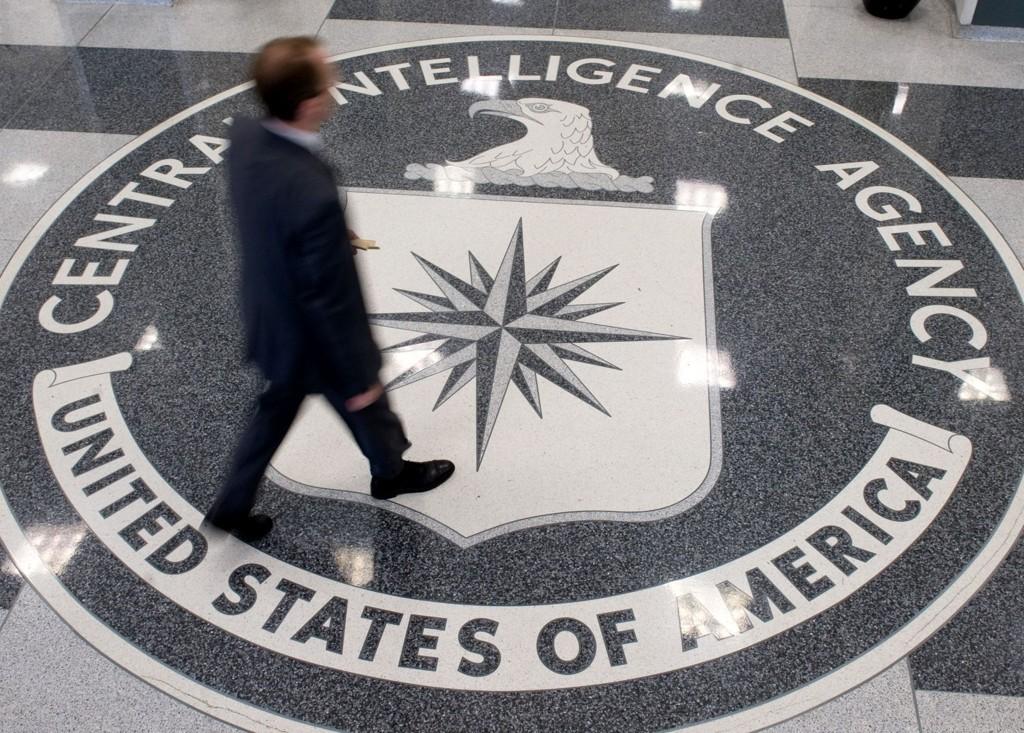 CIA utviklet en rapport i 2000 hvor de kom med en rekke forutsigelser om hvordan verden ville se ut i 2015.