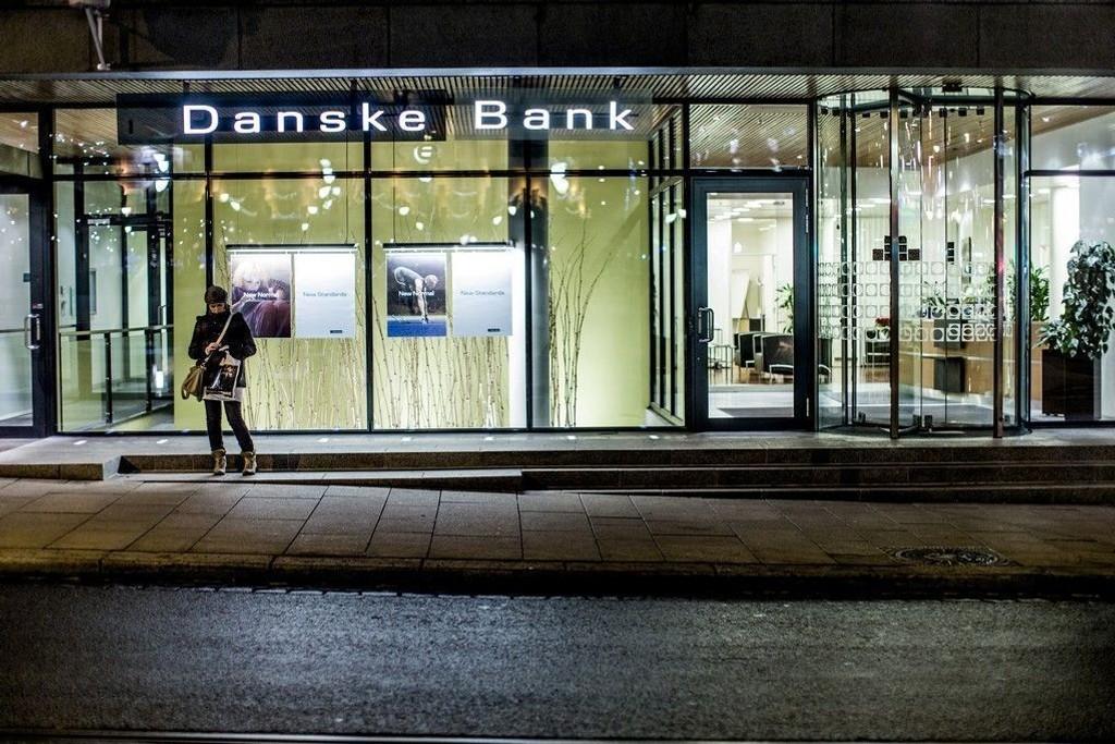 Danske Bank er først av de store bankene med rentekutt etter at Norges Bank satte ned styringsrenten i desember til 1,25 prosent.