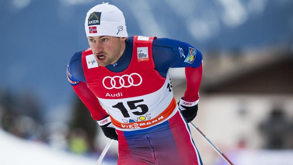 Petter Northug regnes av Norsk Tipping som den største favoritten til å vinne prologen i Tour de Ski lørdag.