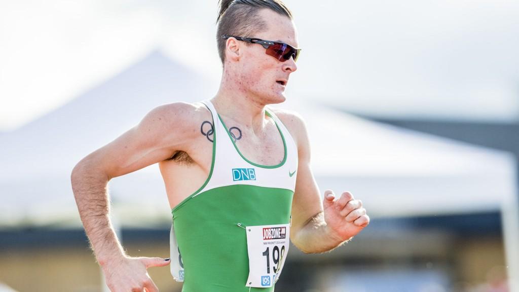 Henrik Ingebrigtsen har bestemt seg for å satse knallhardt på innendørs-EM i friidrett i mars, men han blir ikke den eneste norske eliteutøveren som skal konkurrere i vinter.