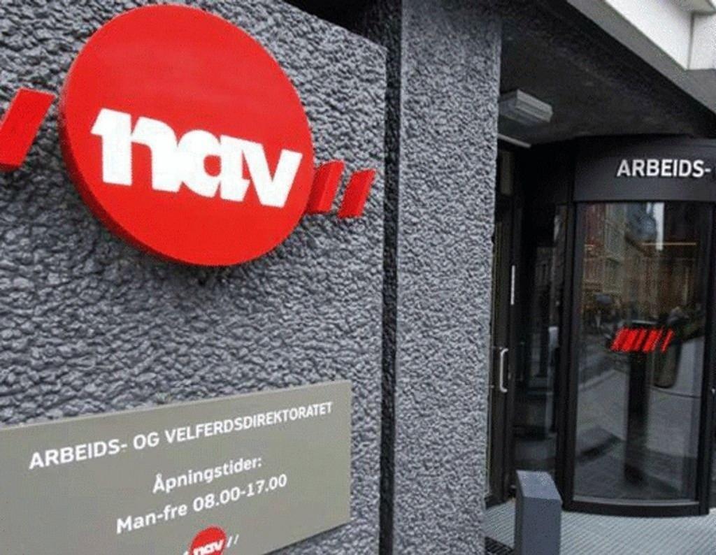 En sentral IA-avtale glimrer med sitt fravær hos Nav.