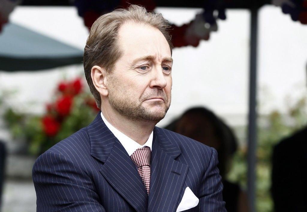 Holder oljeprisen seg lav kan det tvinge Kjell Inge Røkke til å pumpe milliarder inn i Det norske.