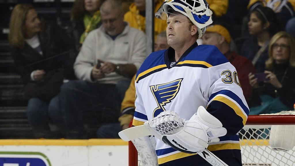 Martin Brodeur, som har flere seirer enn noen annen NHL-keeper, har ifølge amerikanske medier besluttet å legge opp.