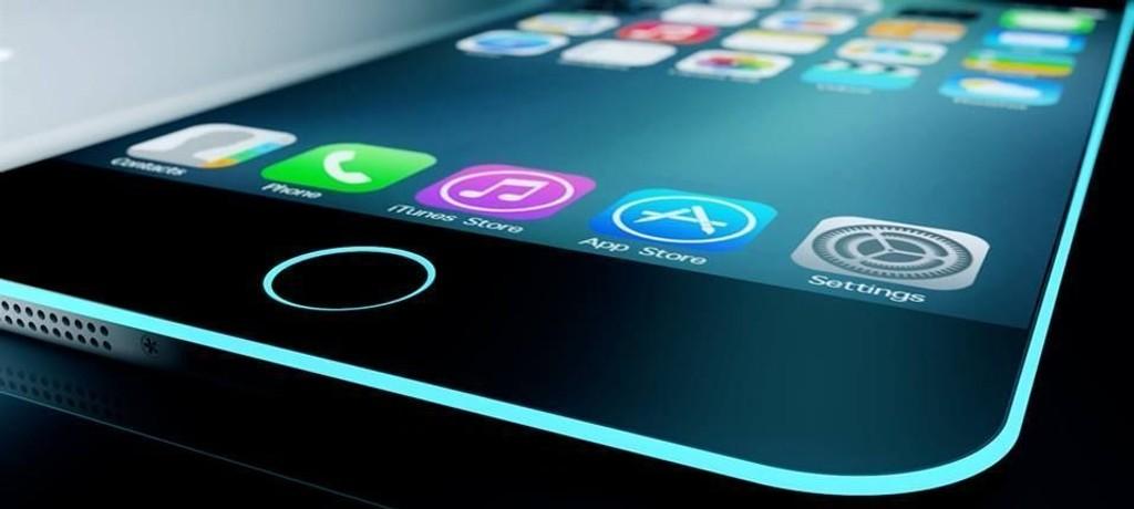 Apple solgte til sammen 74,5 millioner iPhones de tre siste månedene i 2014.