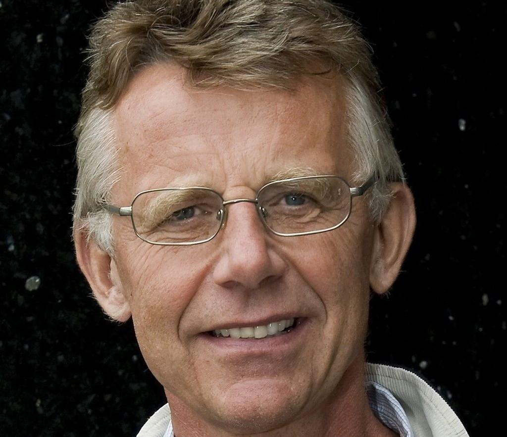 Rusforsker og sosiolog Willy Pedersen mener at flere muslimske ungdommer påvirker også norske ungdommer til å drikke mindre.
