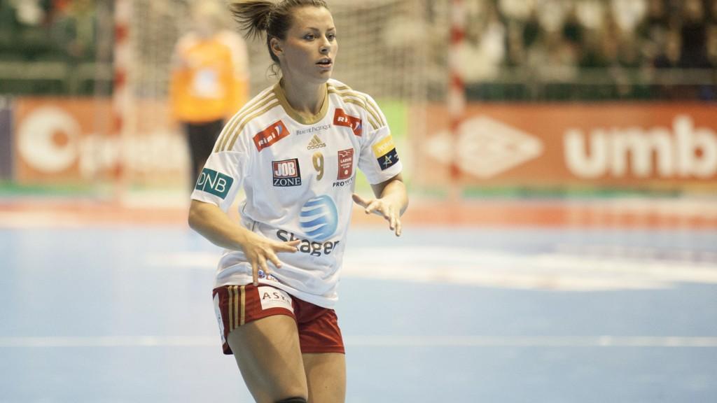 Larvik Håndballklubb og Nora Mørk er i mye større økonomiske problemer enn først antatt.