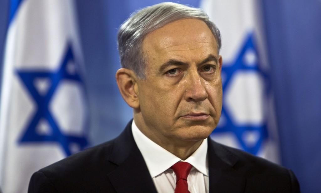 Israel og statsminister Benjamin Netanyahu har godkjent 430 nye bosetninger på den okkuperte Vestbredden, ifølge en israelsk fredsorganisasjon.