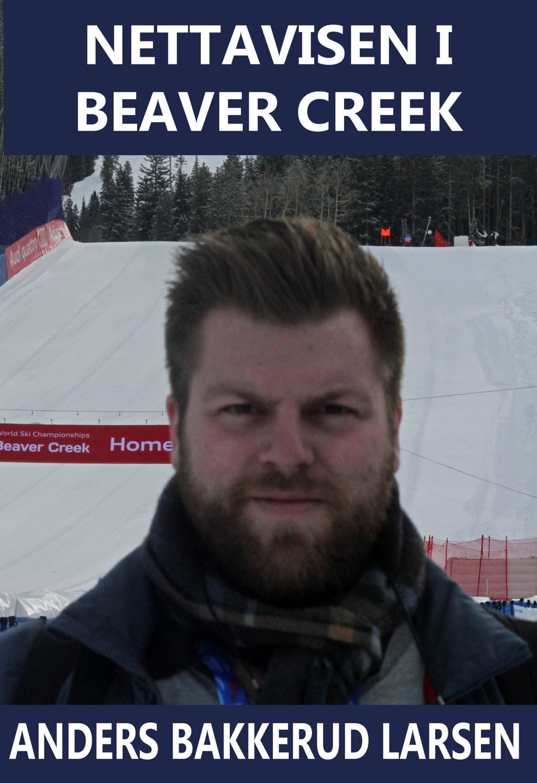 medaljekandidater ol 2018