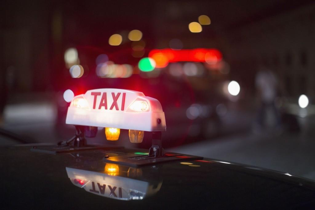 Halvparten har hatt ubehagelige opplevelser i taxi, viser en undersøkelse gjort av Forbrukerrådet.