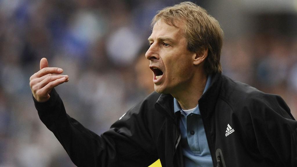 USAs landslagssjef Jürgen Klinsmann stiller uten flere av VM-profilene i onsdagens privatkamp mot Danmark.