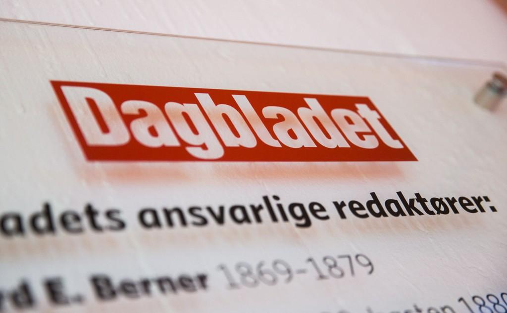 Dagbladet og Berner Media ble i 2013 del av et av Nordens største mediehus.