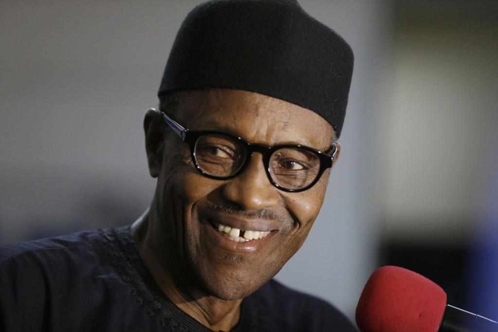 Valget av muslimen Muhammadu Buhari (bildet) til president i Nigeria vil neppe mildne islamistopprørerne, mener forsker.