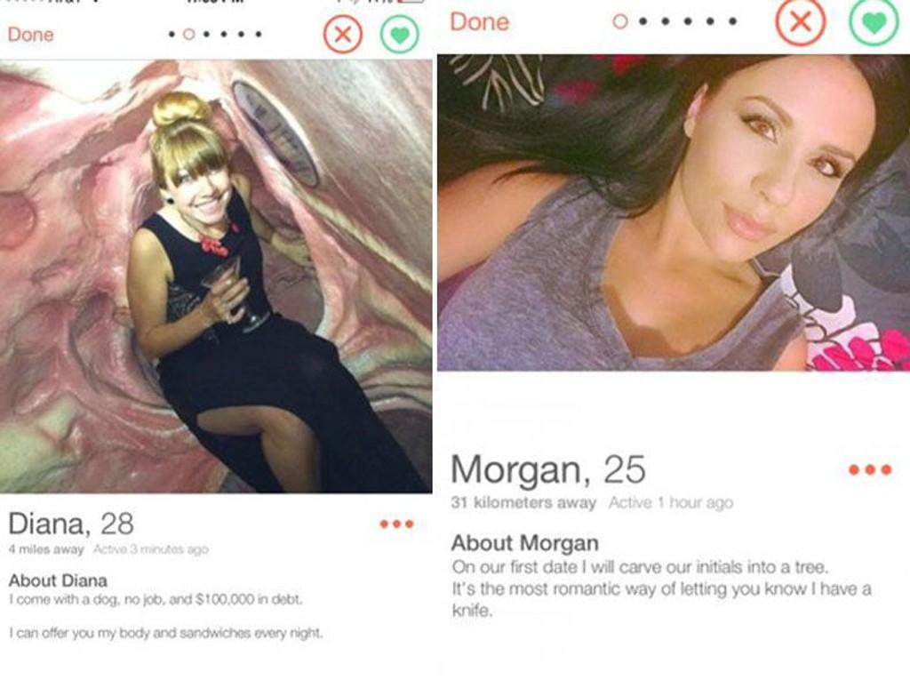 Elite dating sex for cash