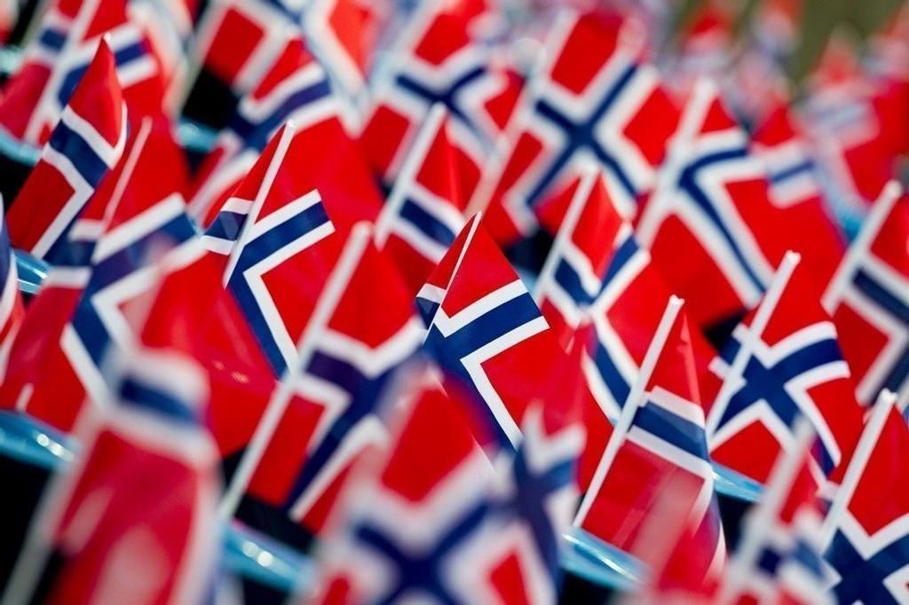 Nordmenn tror på egen økonomi, men ikke på Norges økonomi.