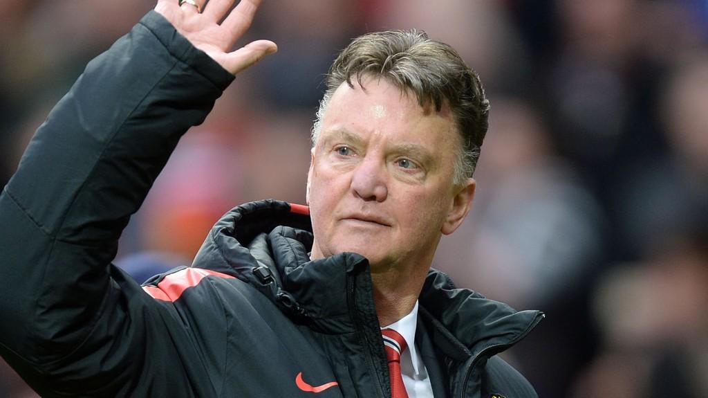 Manchester United har trukket seg fra en prestisjeturnering for ungdomslag i Nord-Irland. Det er mildt sagt lite populært blant arrangøren.