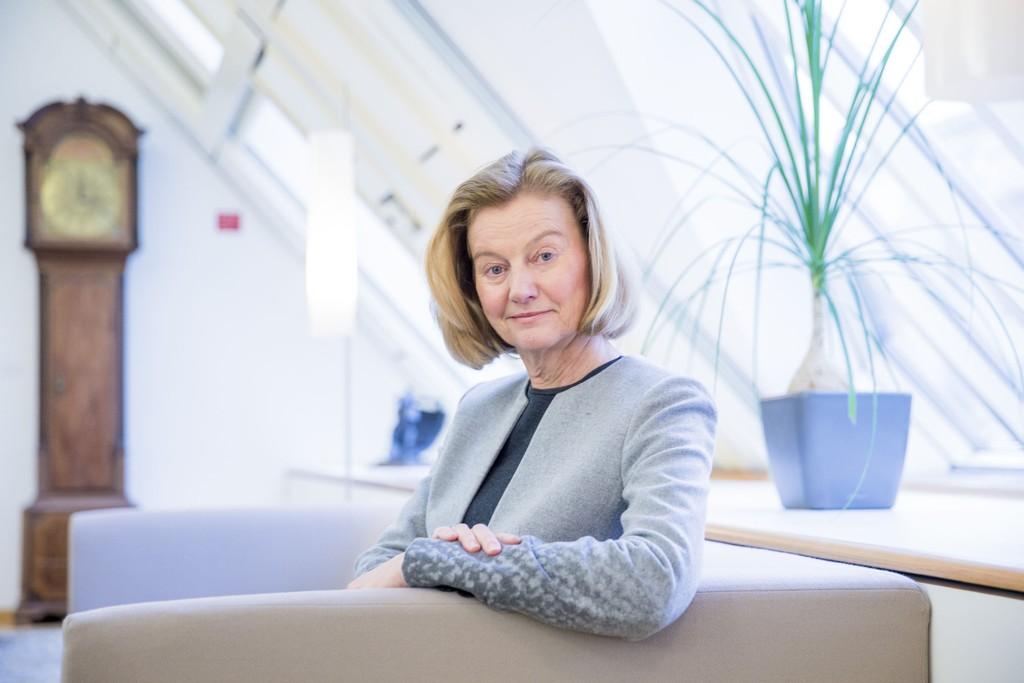 innskuddsrenter i norske banker