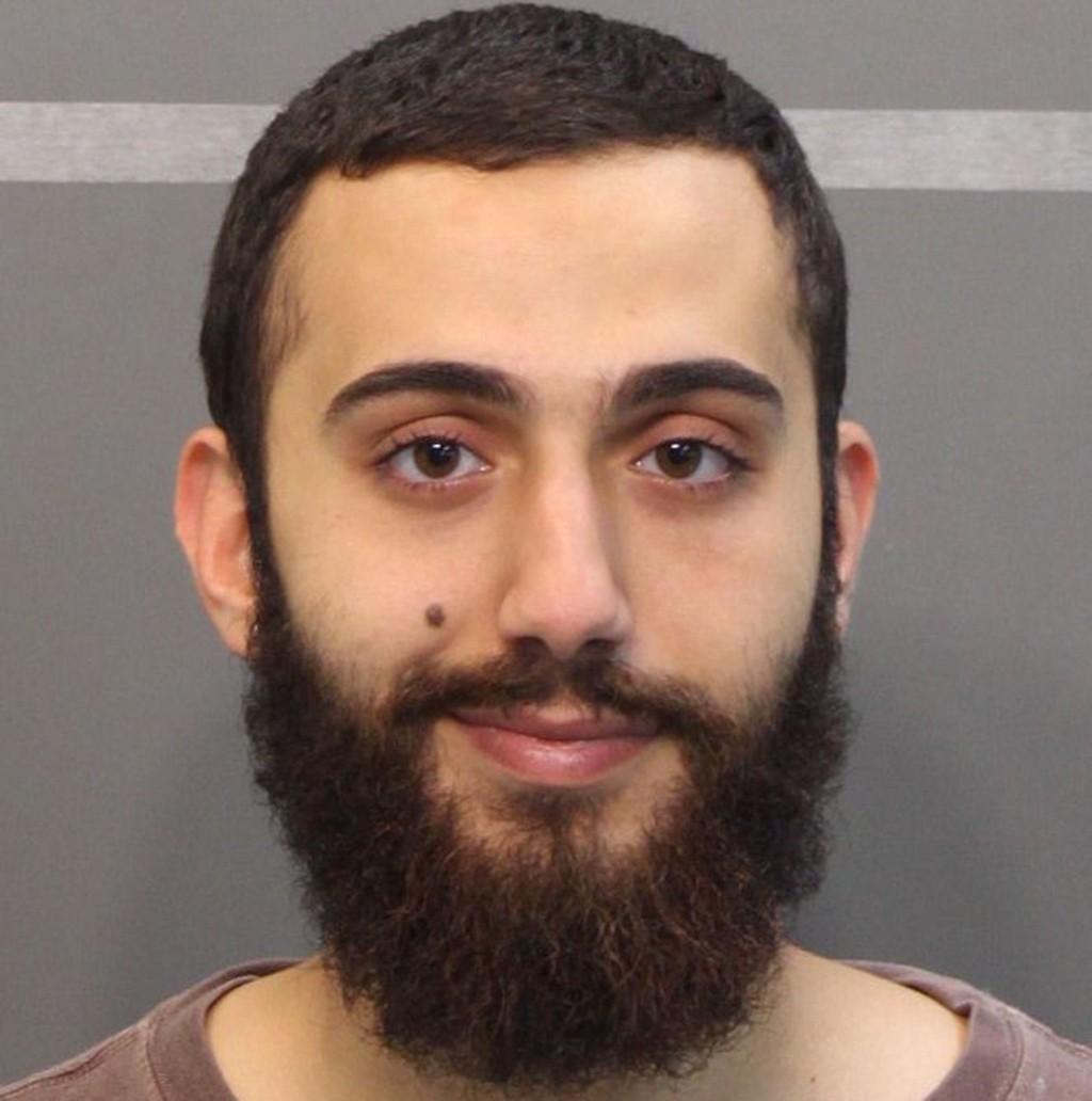 Mohammod Youssuf Abdulazeez led i flere år av depresjon, ifølge hans familie.