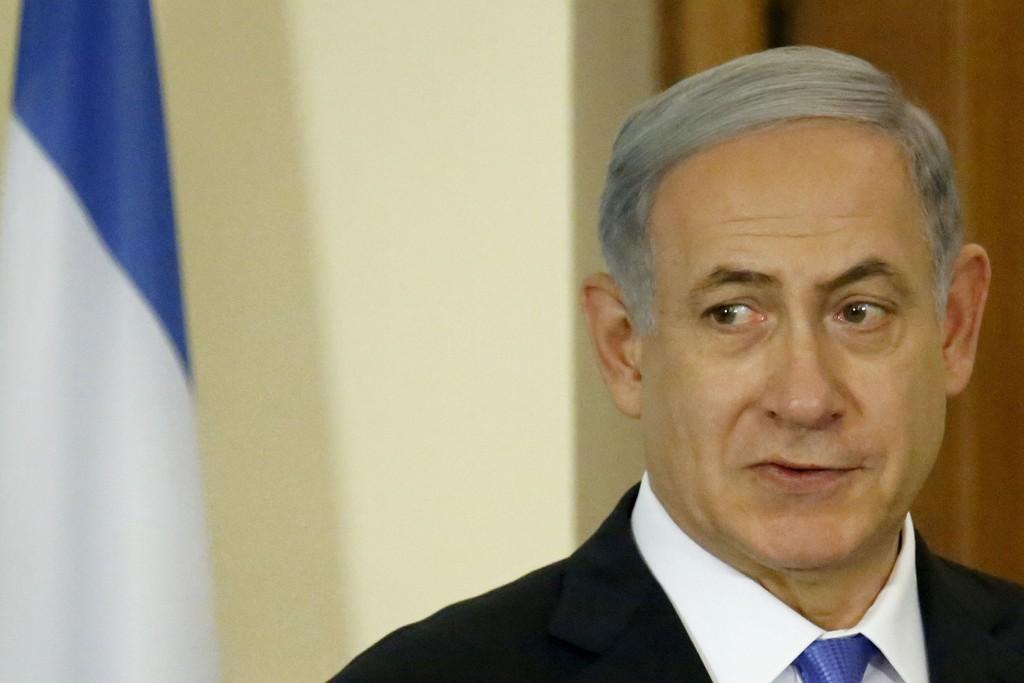 Israels nasjonalforsamling støttet forslaget fra regjeringen og statsminister Benjamin Netanyahu om å tillate tvangsmating av fanger.