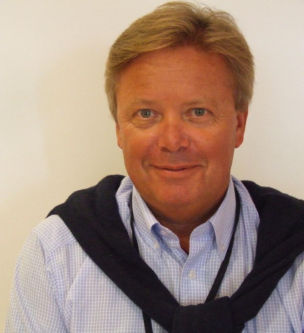 Thomas Langeland (58) døde etter å ha fått et illebefinnende under et triatlon i Kristiansand.