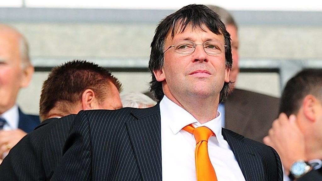 Karl Oyston har gjort mange merkelig prioriteringer som Blackpool-eier de siste årene, og 47-åringen er ingen populær mann blant fansen.