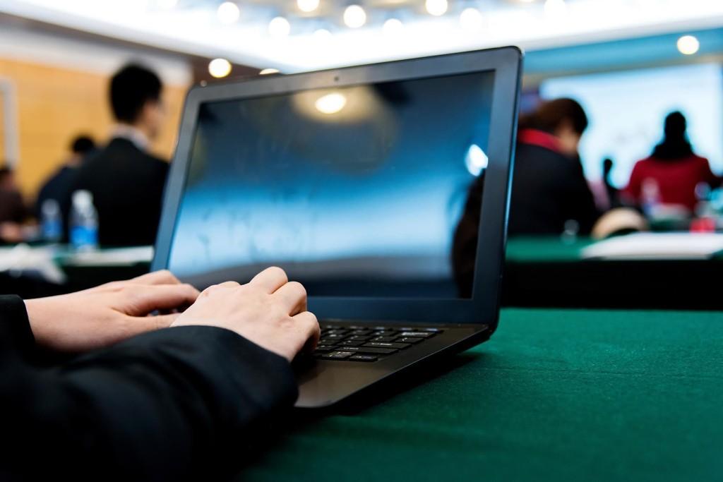 Digital marketing er et felt i vekst, med sertifisering skiller du deg positivt ut i konkurransen. (Foto: Webgruppen)