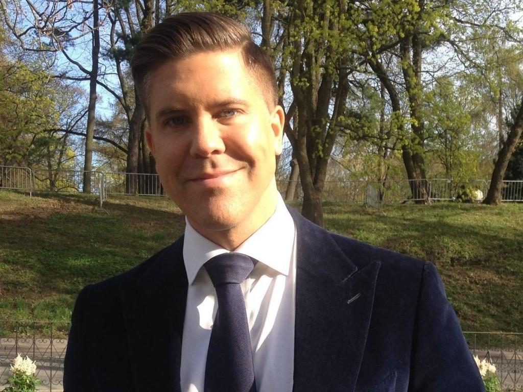 Eiendomsmegleren Fredrik Eklund etablerte seg i Oslo i 2014 med brask og bram i fasjonable Parkveien bak slottet. Han var også blant frontfigurene i dokusåpen «Million dollar listing» på TV3.