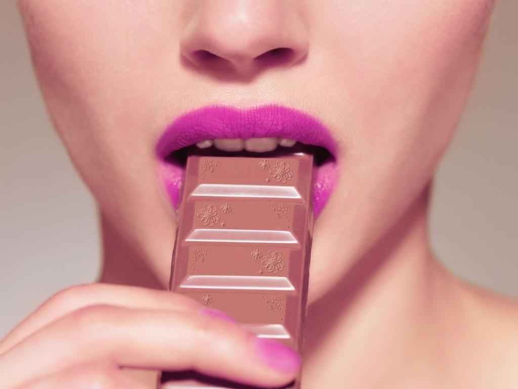 INTERNASJONAL SJOKOLADEDAG: Årets favorittdag for sjokoladeelskere?