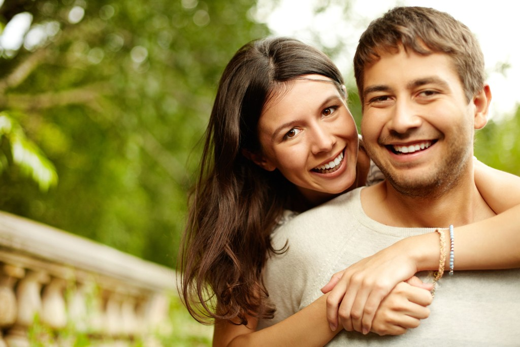 UTROSKAP: Har du funnet en trofast mann?