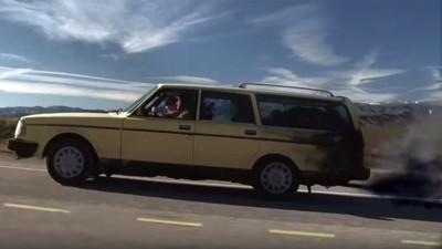 I 2011 kom BMW med en Super Bowl-reklame som skulle begrave dieselens skitne rykte.