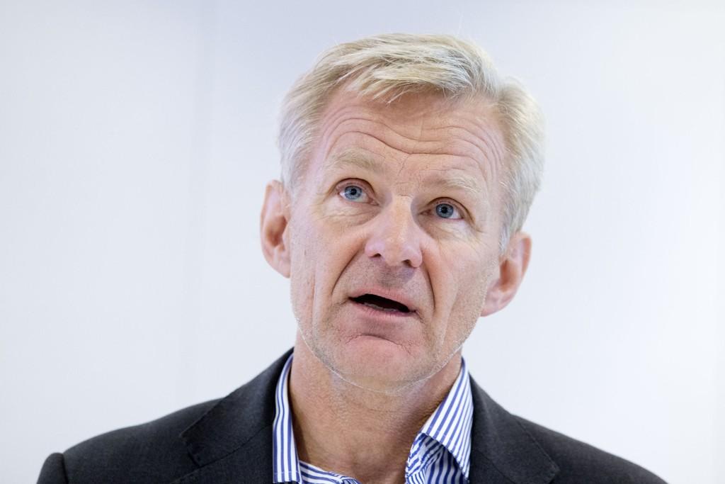 Generalsekretær Jan Egeland i Flyktninghjelpen sier det må gjøres en sikkerhetsvurdering om det er mulig å drive uavhengig, upartisk og ubevæpnet hjelpearbeid før Flyktninghjelpen kan vende tilbake til Kunduz.