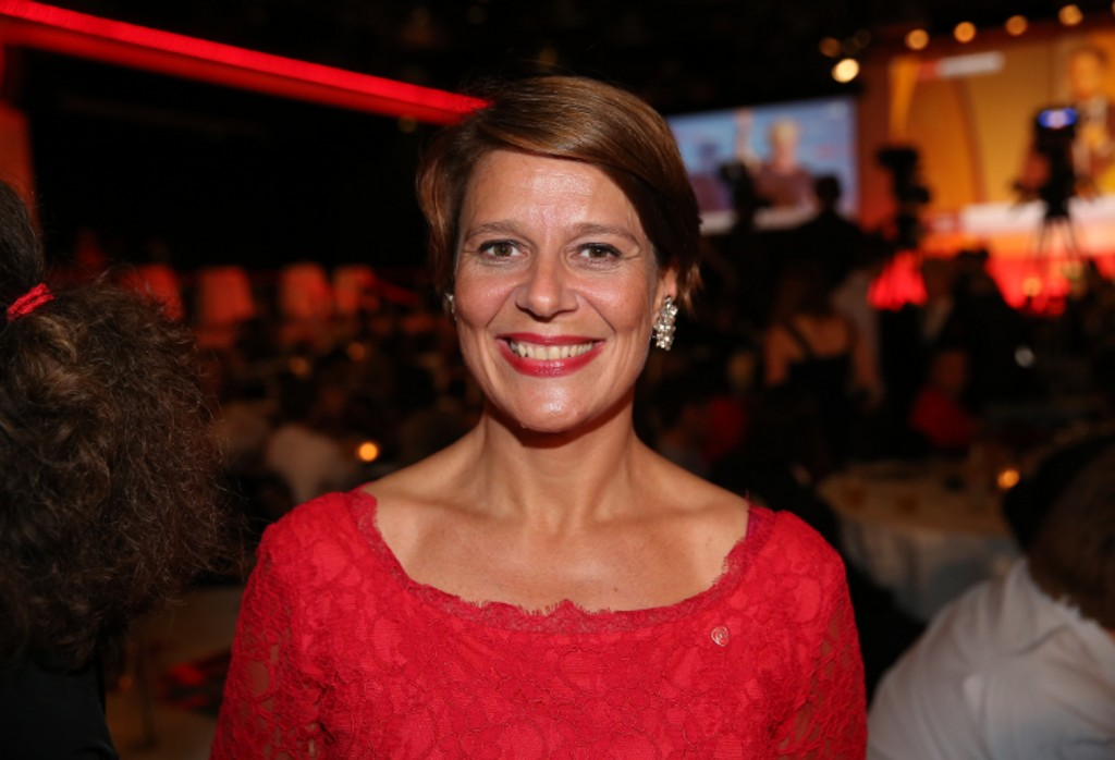 Tone Tellevik Dahl kan bli varaordfører i Oslo